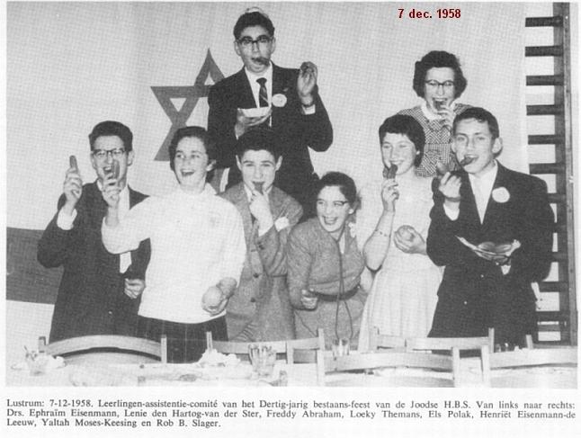 1958-dec-ll'n lustrum comite-met namen