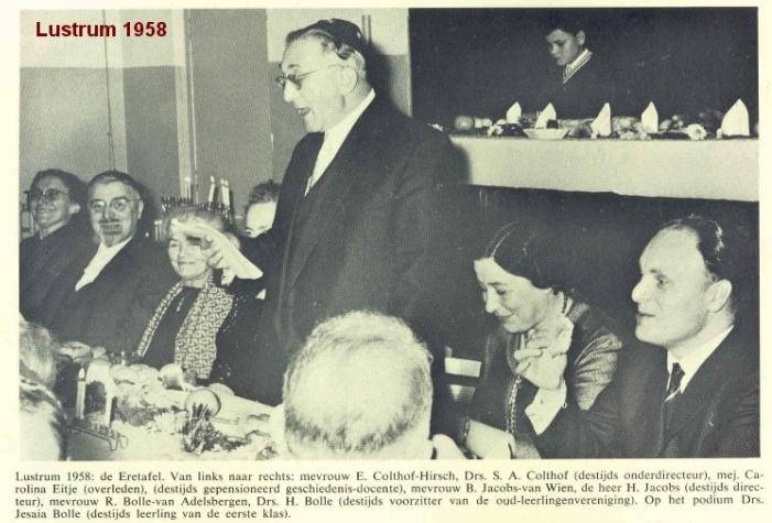 1958-lustrum-01-met namen