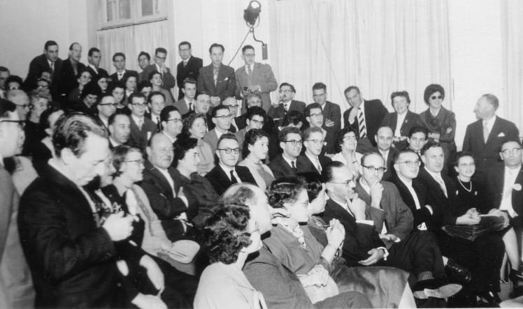 1958-reünie-lustrum-02