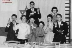 1958-dec-ll'n lustrum comité