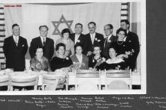 1958-dec-lustrum comité-met namen