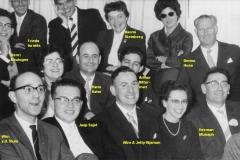1958-groep-met namen-onvoll