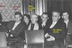 1958-lustrum-02-met namen-onvoll