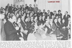 1958-reünie-lustrum-02-met namen-01