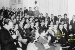 1958-reünie-lustrum-02-met namen-02-onvoll