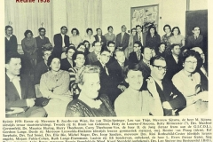 1958-reunie-lustrum-01-met namen