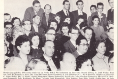1958-reunie-lustrum-03-met namen