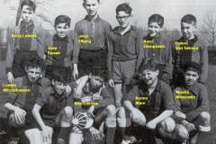1959-Rosj Pina-met namen-onvoll