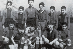 1959-Rosj Pina