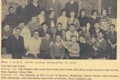 1959-klas 2-met namen