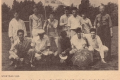 1959-sportdag-met namen