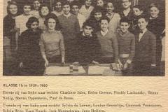 1959-1960-1B-met namen