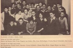 1959-1960-3-met namen