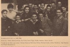 1959-1960-4B-met namen