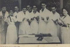 1959-1960-5B.-met namen