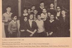 1959-1960-II-met namen