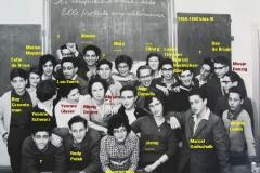1959-1960-III-met namen-onvoll
