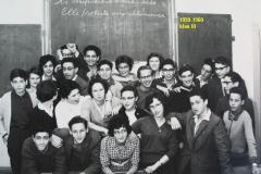 1959-1960-III