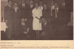 1959-1960-eindexamenklas-met namen