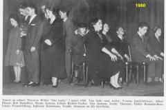 1959-1960-toneel-mrt-met namen