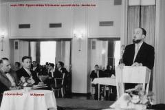 1959-Schuster-Jacobs