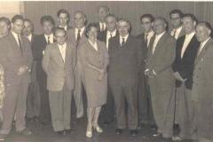 1960-docenten-afscheid-Jacobs