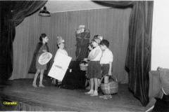 1960-1961-Chanuka