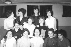 1960-1961-hbs-gymnasium