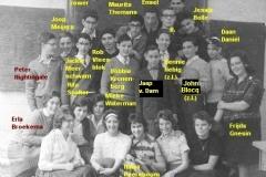 1961-1962-III-met namen