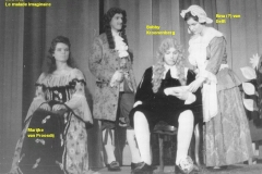 1961-1962-toneel-01-met namen-onvoll