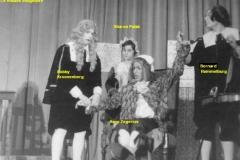 1961-1962-toneel-02-met namen