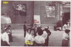 1961-bezoek snoge-met namen-onvoll