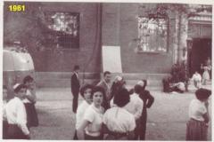 1961-bezoek snoge