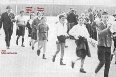 1962-1963-juni-Rosj Pina-met namen-onvoll