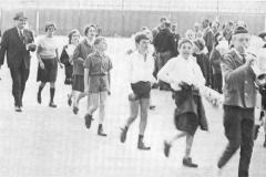 1962-1963-juni- Rosj Pina