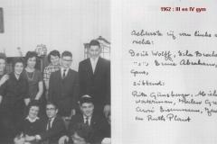 1962-III en IV gym-met namen-onvoll