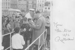 1962-Jom01