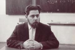 1962-docent-serluis