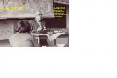 1962-docent-vanEck