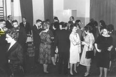 1963-lustrum-02-met namen-onvoll