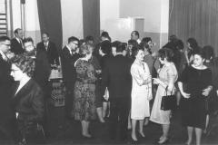 1963-lustrum-02