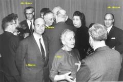 1963-lustrum-06-met namen-onvoll