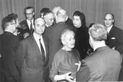 1963-lustrum-06