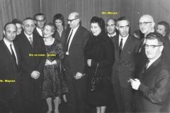 1963-lustrum-08-met namen-onvoll