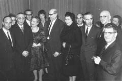 1963-lustrum-08