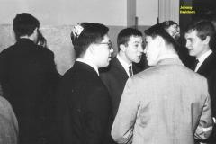 1963-lustrum-11-met namen-onvoll