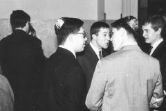 1963-lustrum-11