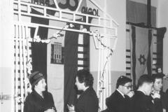 1963-lustrum-18