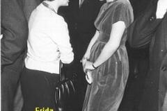 1963-lustrum-19-met namen-onvoll