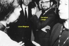 1963-lustrum-21-met namen-onvoll